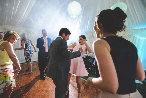 L&B_wedding_556