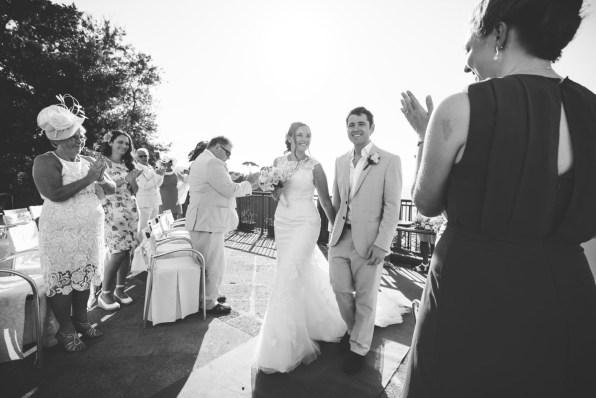 M&K_wedding_045