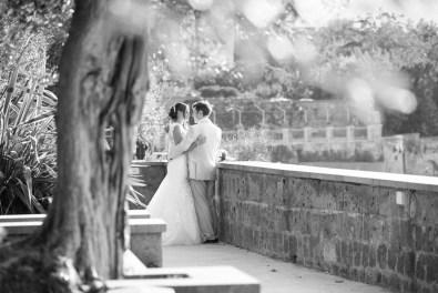M&K_wedding_064
