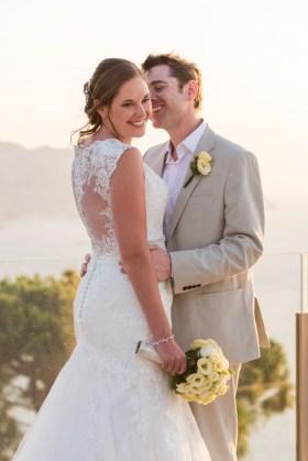M&K_wedding_094