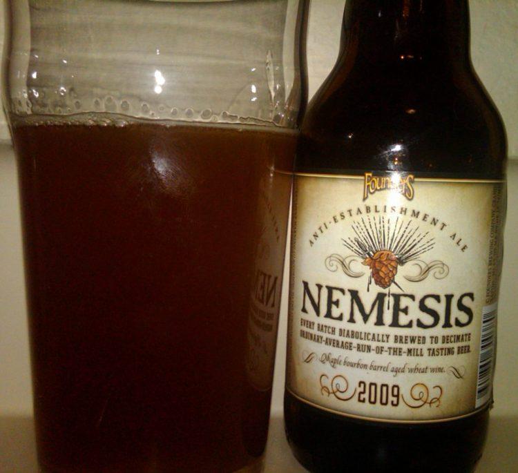 nemesis091