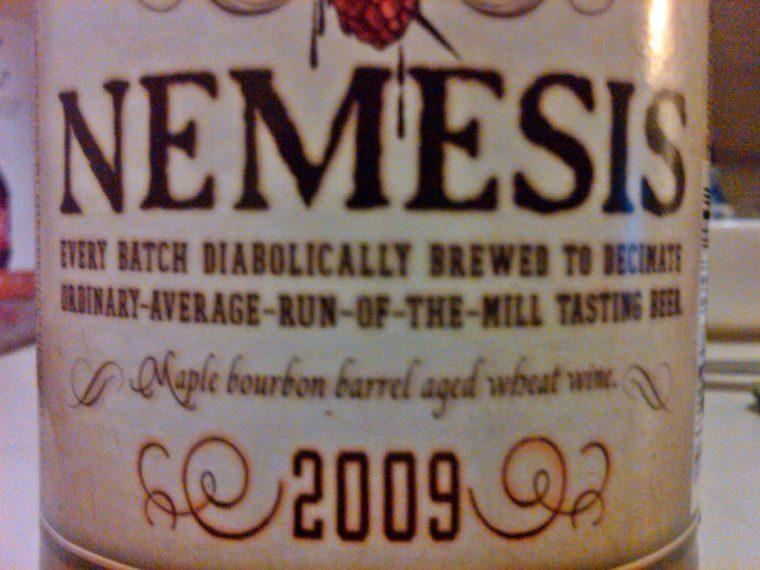 nemesis092