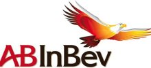 abinbev