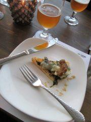 Perennial PV Beer Dinner 14