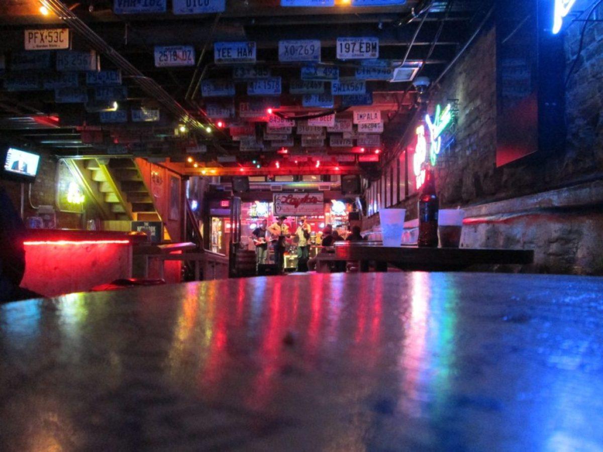 Nashville2013-18