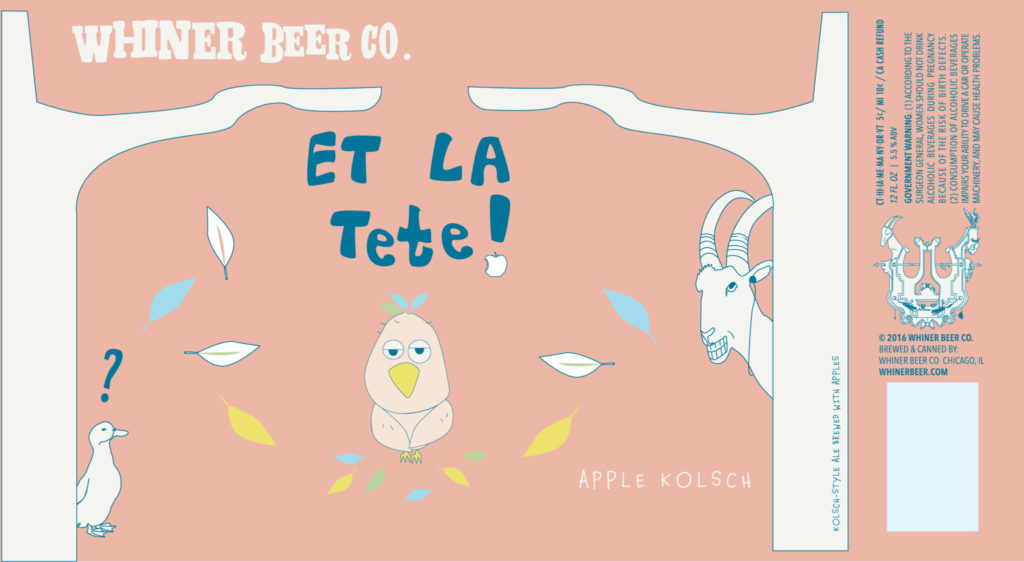03-whiner-et-la-tete