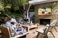 Setting Up The Best Outdoor Television Experience In Your ...