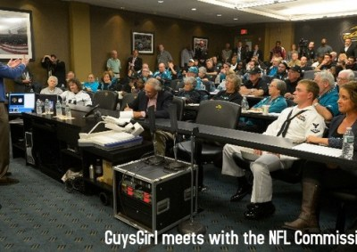 guysgirl nfl commish