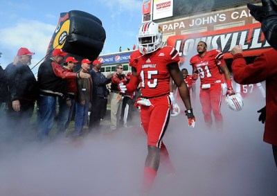 acc preview Louisville