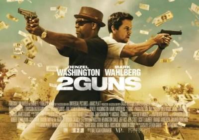 two_guns_ver2