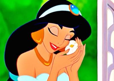 Jasmine-Wallpaper-disney-princess-28959856-1280-800