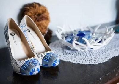 classy-star-wars-wedding-11