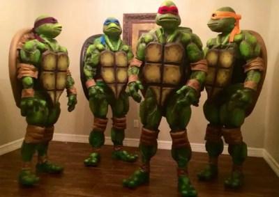 best halloween costumes 2014