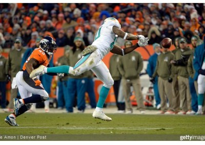 miami dolphins 2014 underdogs