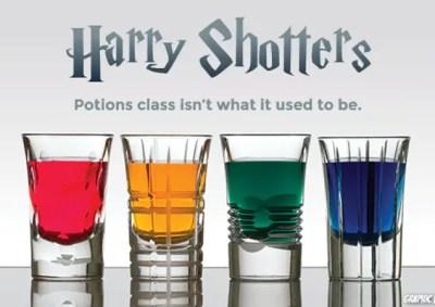 harry-potter-shots