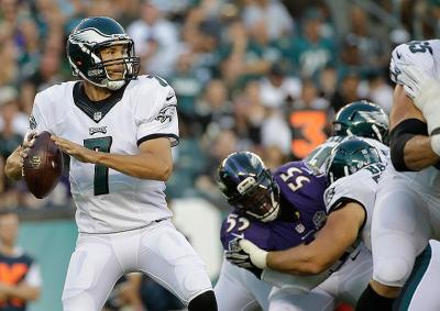 sam-bradford-eagles-preseason-debut