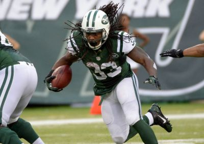PI-NFL-Jets-Chris-Ivory-08112014.vresize.1200.675.high.24 (1)