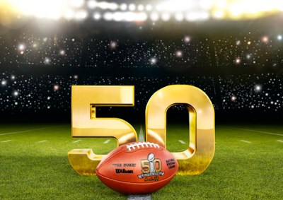 super bowl 50 betting odds