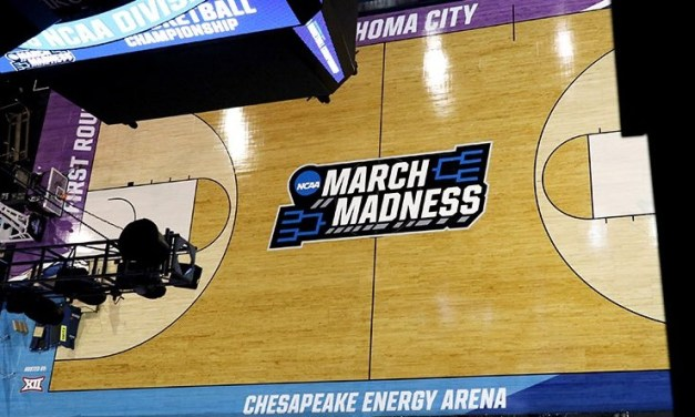 Is This The Year of the Unpredictable Final Four?