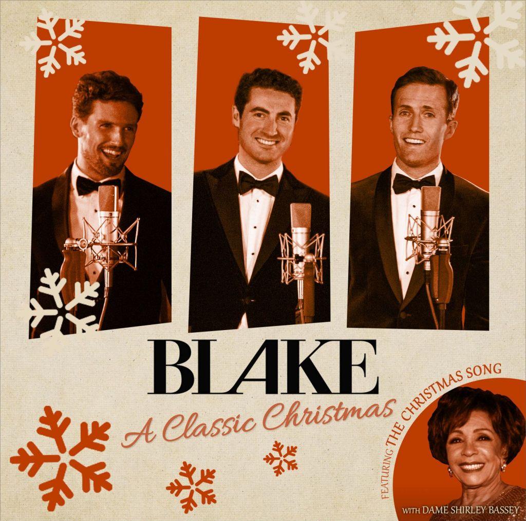 Blake_A_Christmas_Classic