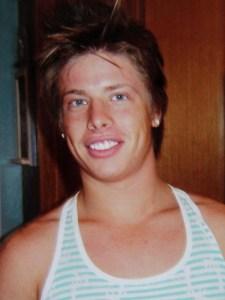 Simon dunn matt leveson s disappearance made me realise how