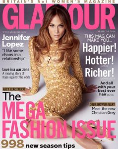jennifer-lopez-in-glamour-magazine-uk-march-2014-issue_2