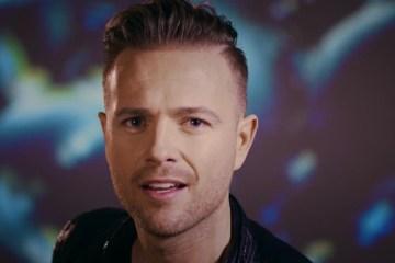 Nicky-Byrne-Eurovision-2016-Ireland-1
