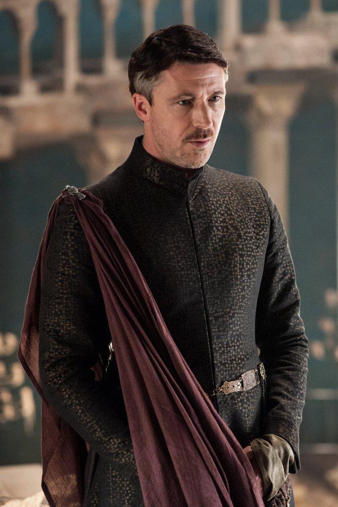 Petyr-Baelish-lord-petyr-baelish-35715662-2832-4240