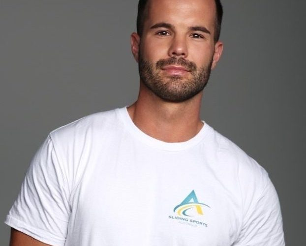 Simon Dunn