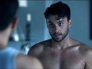 Jack-Falahee-in-How-to-Get-Away-with-Murder-Episode-2.06-151208-11