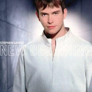 stephen-gately-2000-new-beginning-album-boyzone