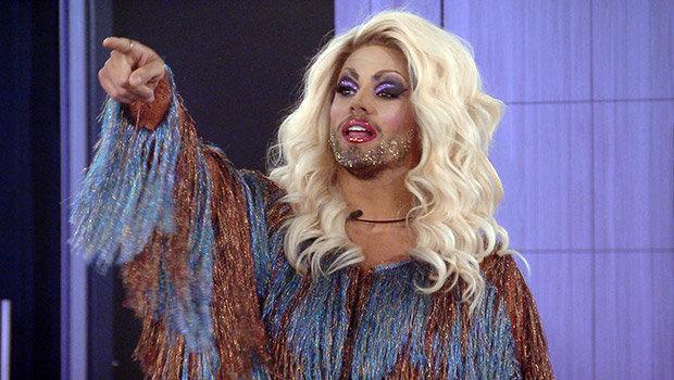 Andrew-Brady-in-drag-Celebrity-Big-Brother-1195239