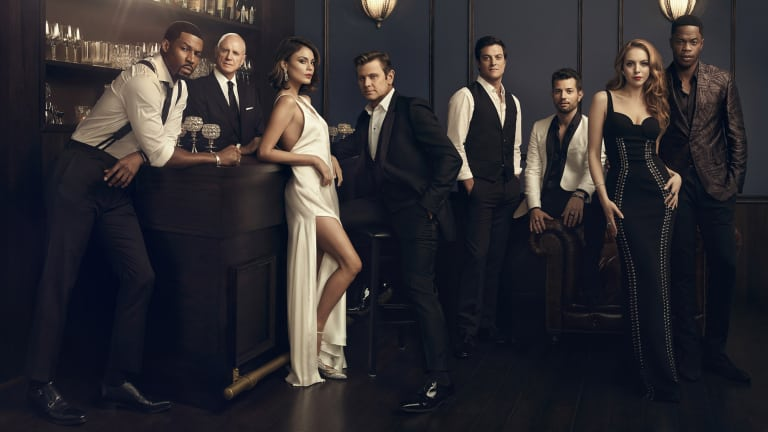feature-dynasty-cast-photo-hi-res