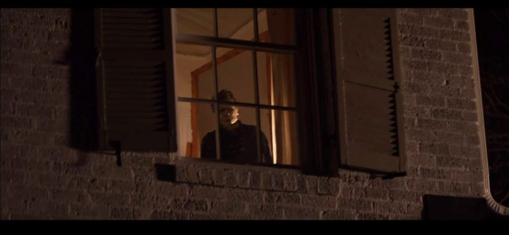 halloween-movie-1070x494