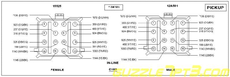 Welcome to guzzle\u0027s TC Lockup Mod Web Page