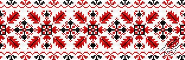 Free Fall Wallpaper With Animals Free Patterns Ukrainian Embroidery Ukrainian