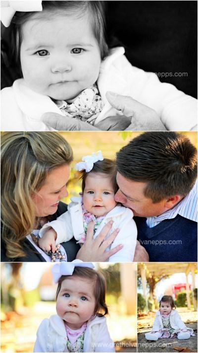 Baby Grayson… {Birmingham Lifestyle Photographer ...