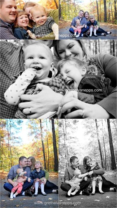 { The C Family }… Birmingham Lifestyle Photographer ...