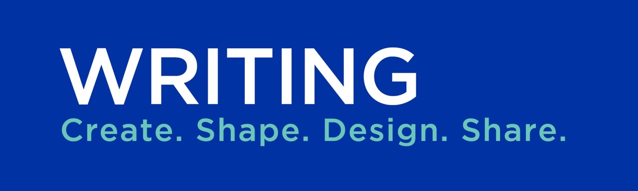 Internship Overview - Department of Writing - Grand Valley State - writing internships online