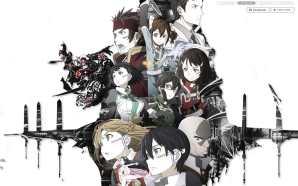 """""""Sword Art Online: Ordinal Scale"""" akan ditayangkan di 1000 bioskop…"""