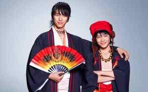 Pemeran tambahan diumumkan untuk film live-action 'Donten ni Waru'