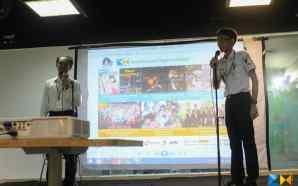 Diskusi Panel Road to KAORI Expo Sukses Hadirkan Milestone Baru…