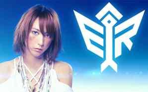 Aoi Eir Mengumumkan Untuk Hiatus Karena Kondisi Kesehatan