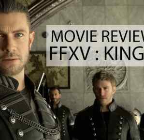 ffxv-head