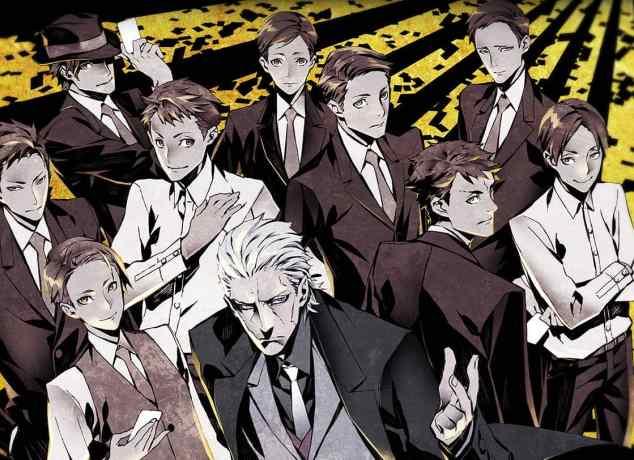 joker-game-anime-atas