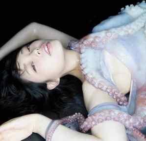 namada-octopus