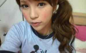 Anri Sakaguchi siap debut pada 1 Oktober