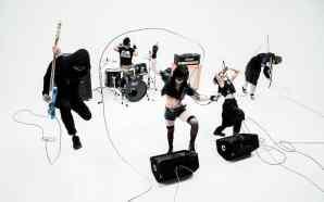 5 idol grup Jepang ini akan ubah pemikiranmu tentang idol