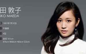 Tampilkan profil AKB48 palsu di website kencan online, perusahaan IT…