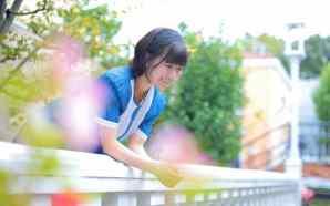 Manami Ikura, Eks Momoiro Clover akan gelar solo konser